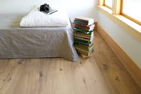 we cork cork flooring tiles underlayment products