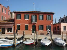 apartment ca u0027 mazzega murano italy booking com