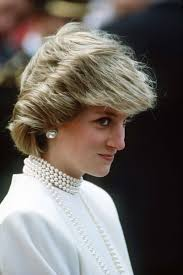princess diana best looks photos of princess diana