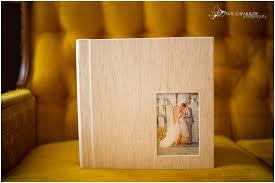 beautiful wedding albums wedding book design album 00011 jpg