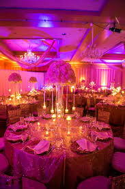 indian wedding planners nyc 43 best event planner images on event planners