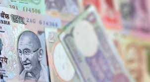 currency converter from usd to inr usd to inr exchange rate forecasts future currency forecast