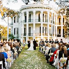 cheap wedding places venues berry wedding venues cheap new orleans wedding packages