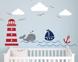 Nautical Theme by Nautical Theme Etsy