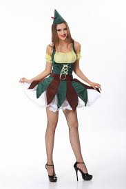 Witch Ideas For Halloween Costume Online Get Cheap Witch Costume Ideas Aliexpress Com Alibaba Group
