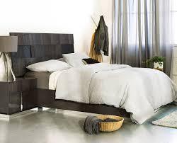 Scandinavian Home Decor Shop Danish Furniture Uk Teak Bedroom Scandinavian Design Frames White Bedroom Decor Carpet Ideas Style