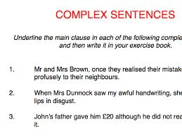 spelling punctuation and grammar worksheet by kriss tutor