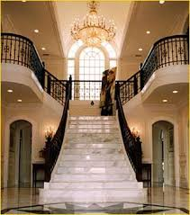 Free Standing Stairs Design Best 25 Grand Staircase Ideas On Pinterest Luxury Staircase