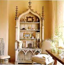 essential guide to decorating with antique furniture
