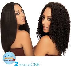 good wet and wavy human hair wet wavy indian remy brazilian wave weave 10