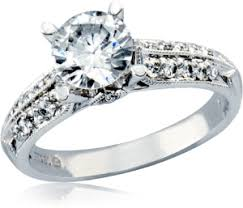 engagement rings houston houston jewelry stores wholesale diamonds jeweler harold reese