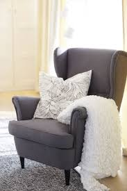 Reading Chairs by Best 25 Grey Chair Ideas On Pinterest Grey Armchair Modern
