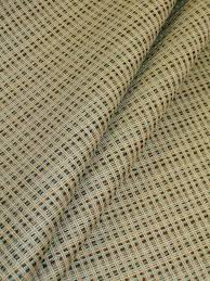 Home Decor On Sale 204 Best Drapery Fabric Images On Pinterest Drapery Fabric