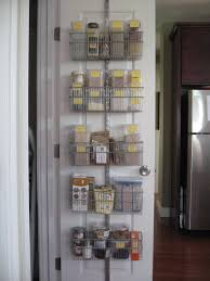 Container Store Closet Systems Closet Walk In Decor Elfa Closet System Container Store
