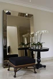 Floor And Decor Norco Ca Pottery Barn Oversized Leaning Floor Mirror Floor Decoration