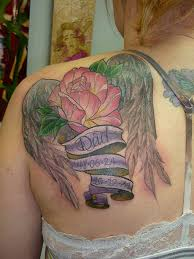 remembrance tattoos tattoo collections
