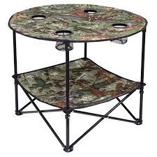 preferred nation folding table preferred nation folding table walmart com