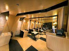 Interior Design Restaurants Hotel Restaurants Hotel Interior Design Restaurant Best Picture