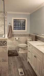 Wood Floor Bathroom Ideas Bathroom Ideas Wood Floors Karndean Flooring Black White