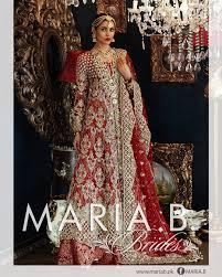 designer bridal dresses b designer bridal dresses 2017