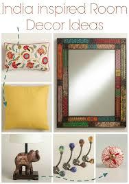 Best  Indian Inspired Decor Ideas On Pinterest Indian Bedroom - Indian inspired bedroom ideas