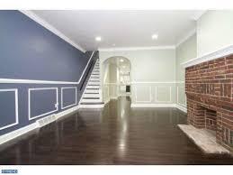 Basement Chair Rail - open house roundup 9 19 21 southeast center city homes