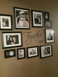 best 25 big picture frames ideas on pinterest big picture frame