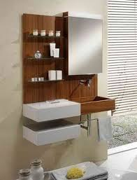 Do It Yourself Bathroom Remodel Ideas Do It Yourself Bathroom Remodel Ideas Do It Yourself Bathroom