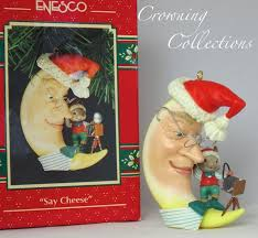 117 best enesco spieluhren anhänger images on pinterest mice