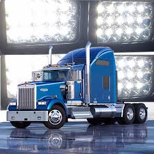 kenworth accessories store 4x 4x6 led headlights bulb sealed beam for kenworth t800 t400 t600