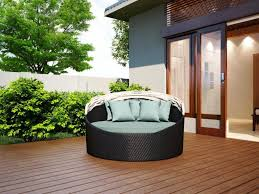 outdoor daybeds cadel michele home ideas outdoor daybed
