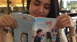film london love story full muvie movies playing in london today french cinema facts