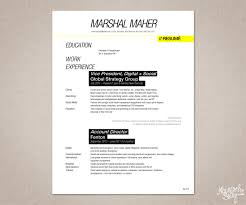 resume for graphic designer sample creative graphic designer cover letter freelance web designer resume samples resume format for 17