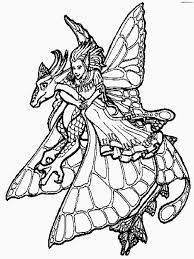 coloring pages dragons coloring pages jpg realistic dragon