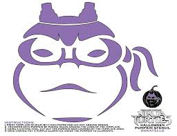 teenage mutant ninja turtles halloween printables u0026 diy crafts