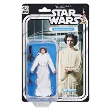more star wars black series 40th anniversary vintage carded