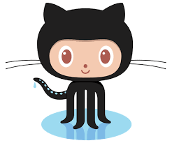 Cats Resume How To Make Github As Your New Resume