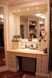 Bathroom Vanity Makeup Most Needed Makeup Vanity Cosmetic Ideas Cosmetic Ideas