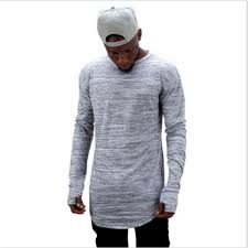 Sweater With Thumb Holes Compare Prices On Shirt Thumb Holes Online Shopping Buy Low Price