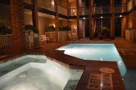 bedroom 3 bedroom apartments in lubbock texas 3 bedroom