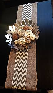 Coffee Table Runners Best 25 Chevron Table Runners Ideas On Pinterest Quilted Table