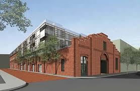 arc light apartments san francisco ca union pension fund finances building projects sfgate
