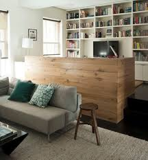 inspirational interior layout ideas for small apartment design