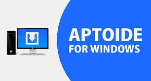 aptoide download for pc how to download aptoide for pc aptoide app apk download for windows