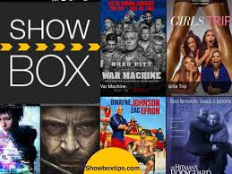 showbox apk file showbox apk showbox v5 0 updated february 2018