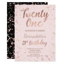 birthday cards u0026 invitations zazzle co uk