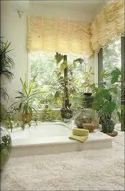 garden bathroom ideas garden bathroom ideas 51 best banheiro images on