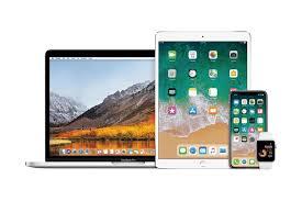 is pubg cross platform apple allowing cross platform apps in 2018