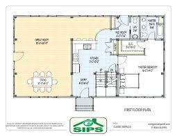 t shaped farmhouse floor plans t shaped farmhouse floor plans cumberlanddems us