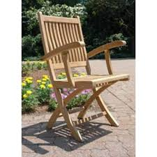 Folding Patio Chairs With Arms Best 25 Wooden Folding Chairs Ideas On Pinterest Folding Chairs